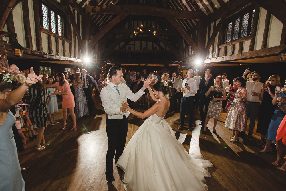 Helen Dom Great Fosters Wedding Egham Kit Myers Photography Photographer165.jpg