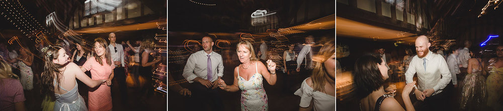 Helen Dom Great Fosters Wedding Egham Kit Myers Photography Photographer167.jpg