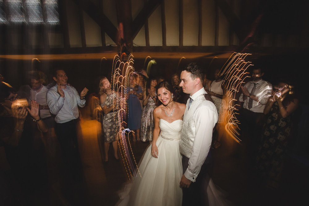 Helen Dom Great Fosters Wedding Egham Kit Myers Photography Photographer171.jpg