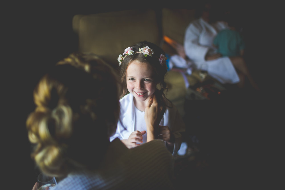Great Fosters Wedding Kit Myers Photography Wedding Francesca Louis028.jpg