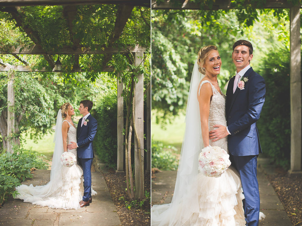 Great Fosters Wedding Kit Myers Photography Wedding Francesca Louis100.jpg