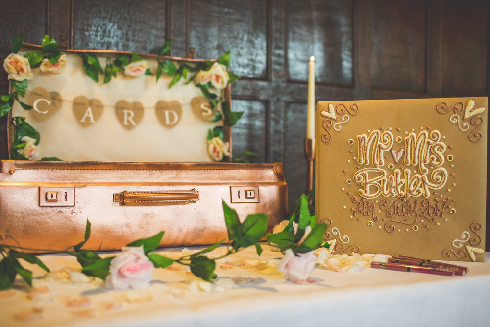 Great Fosters Wedding Kit Myers Photography Wedding Francesca Louis120.jpg