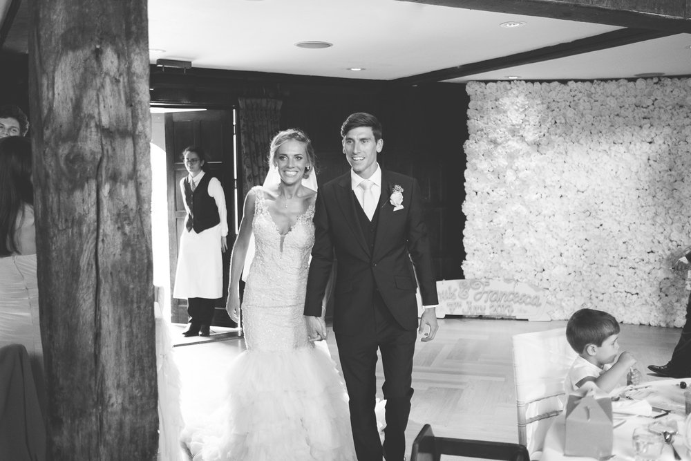 Great Fosters Wedding Kit Myers Photography Wedding Francesca Louis121.jpg