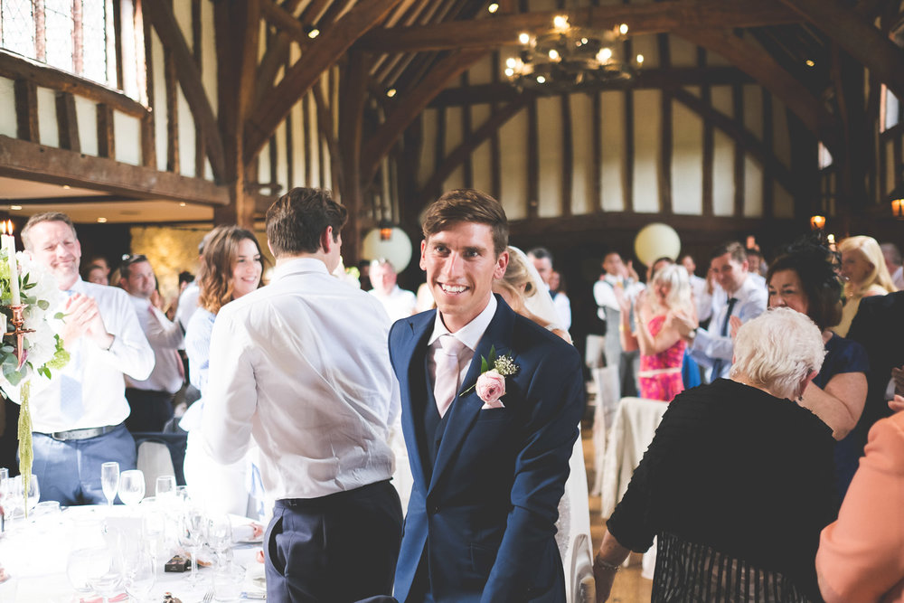 Great Fosters Wedding Kit Myers Photography Wedding Francesca Louis122.jpg