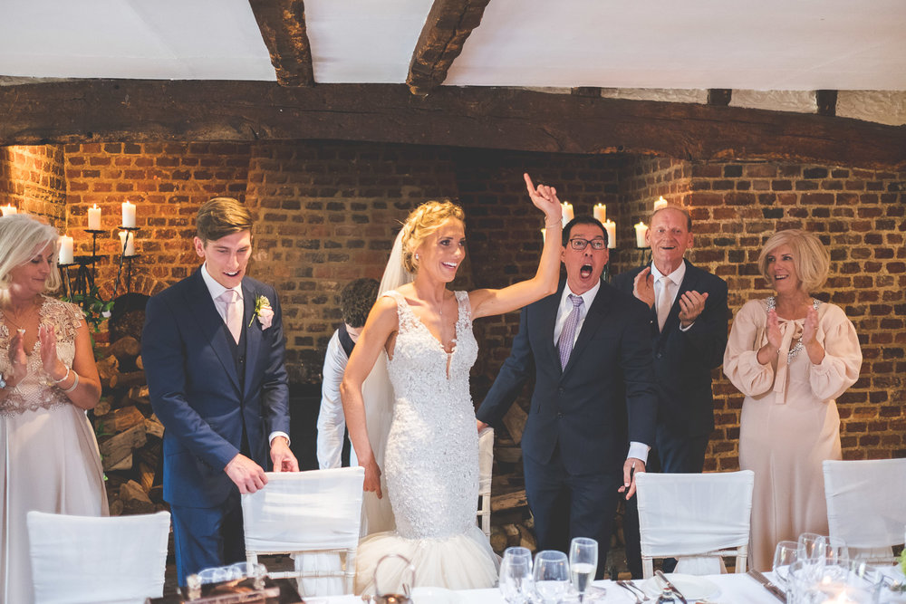 Great Fosters Wedding Kit Myers Photography Wedding Francesca Louis124.jpg
