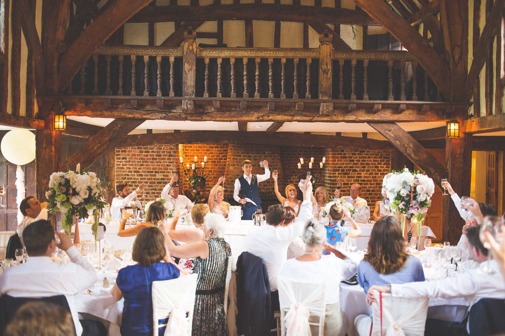 Great Fosters Wedding Kit Myers Photography Wedding Francesca Louis140.jpg