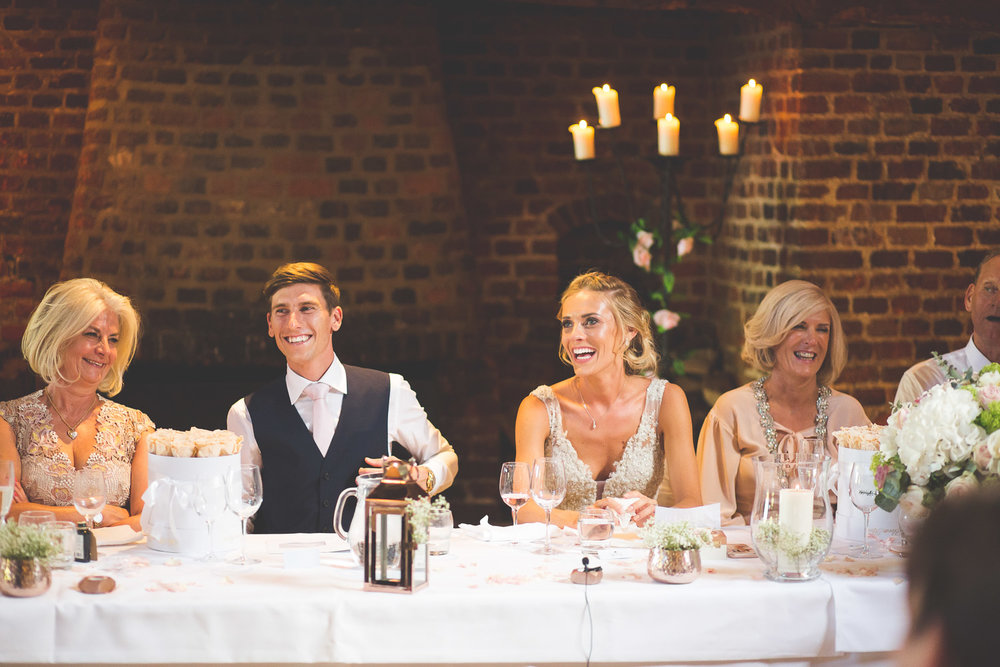 Great Fosters Wedding Kit Myers Photography Wedding Francesca Louis141.jpg