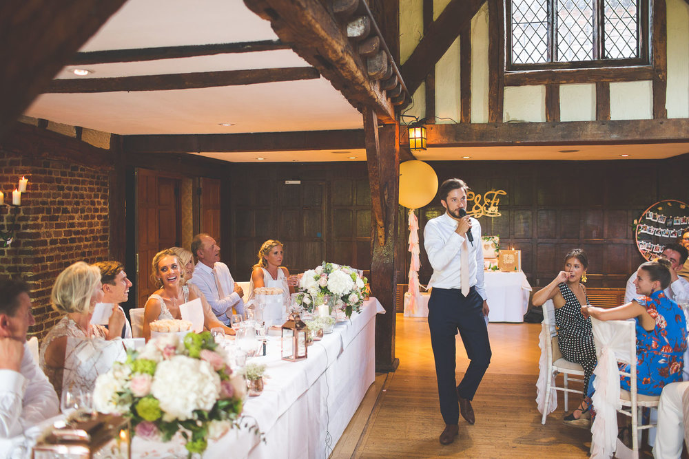 Great Fosters Wedding Kit Myers Photography Wedding Francesca Louis144.jpg
