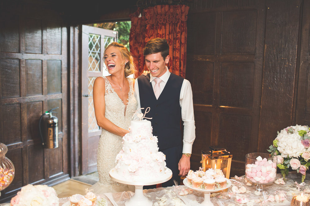 Great Fosters Wedding Kit Myers Photography Wedding Francesca Louis147.jpg
