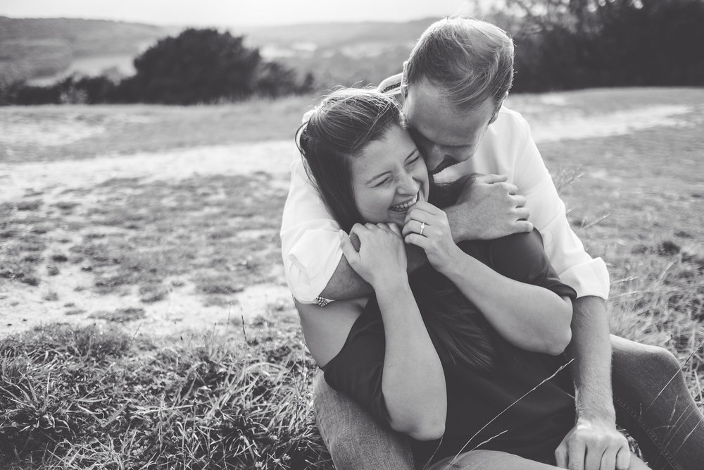 Dorking Engagement Shoot WEdding Kit Myers Photography Boxhill006.jpg