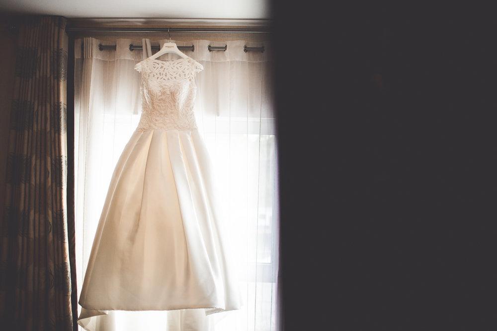 Royal Holloway Wedding Kit Myers Photography Jo Paul001.jpg