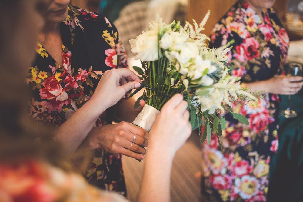 Royal Holloway Wedding Kit Myers Photography Jo Paul013.jpg