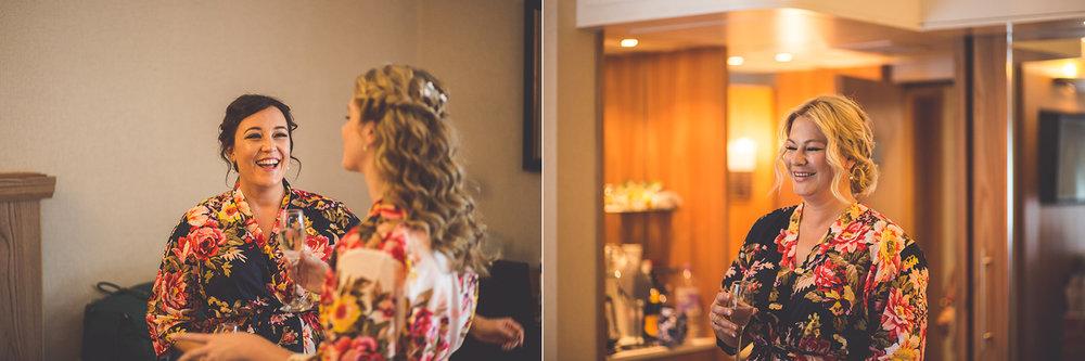 Royal Holloway Wedding Kit Myers Photography Jo Paul012.jpg