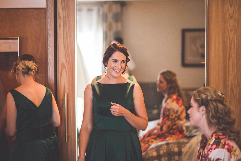 Royal Holloway Wedding Kit Myers Photography Jo Paul018.jpg