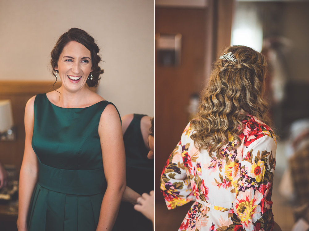 Royal Holloway Wedding Kit Myers Photography Jo Paul016.jpg