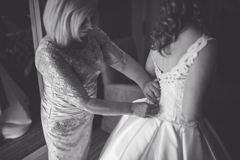 Royal Holloway Wedding Kit Myers Photography Jo Paul021.jpg