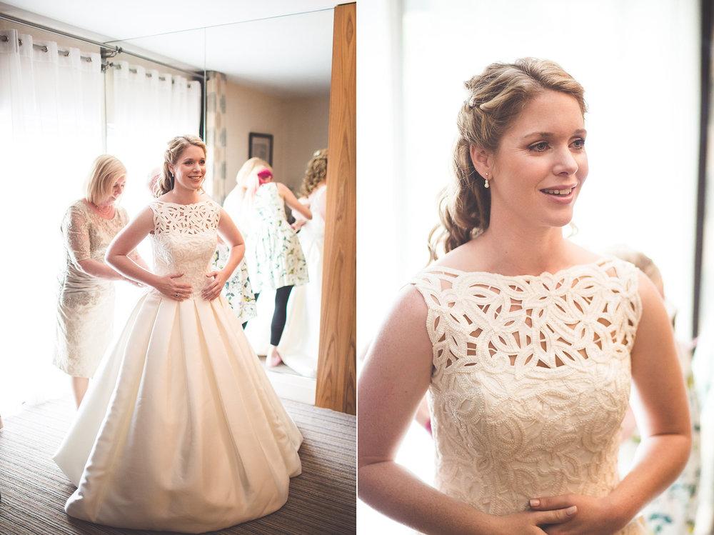 Royal Holloway Wedding Kit Myers Photography Jo Paul020.jpg