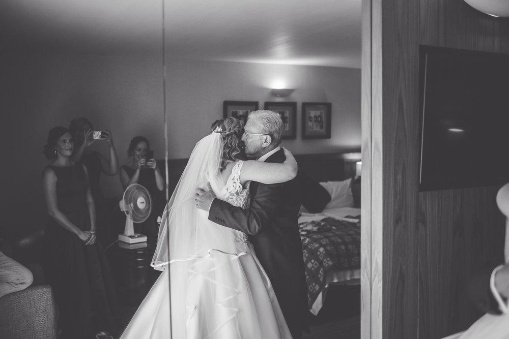 Royal Holloway Wedding Kit Myers Photography Jo Paul026.jpg