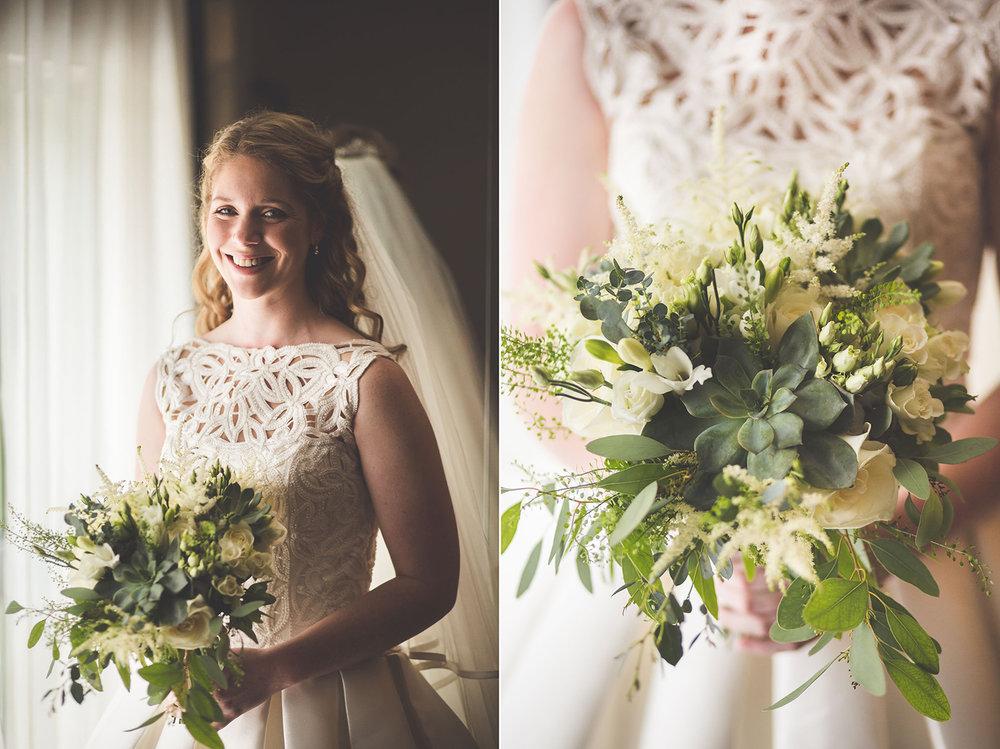 Royal Holloway Wedding Kit Myers Photography Jo Paul024.jpg
