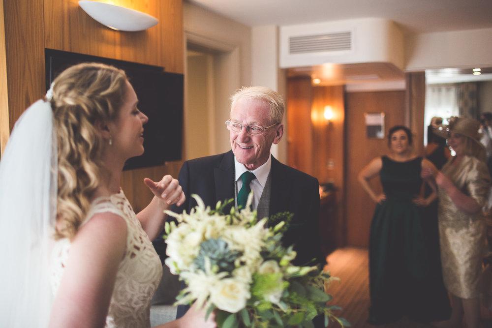 Royal Holloway Wedding Kit Myers Photography Jo Paul027.jpg