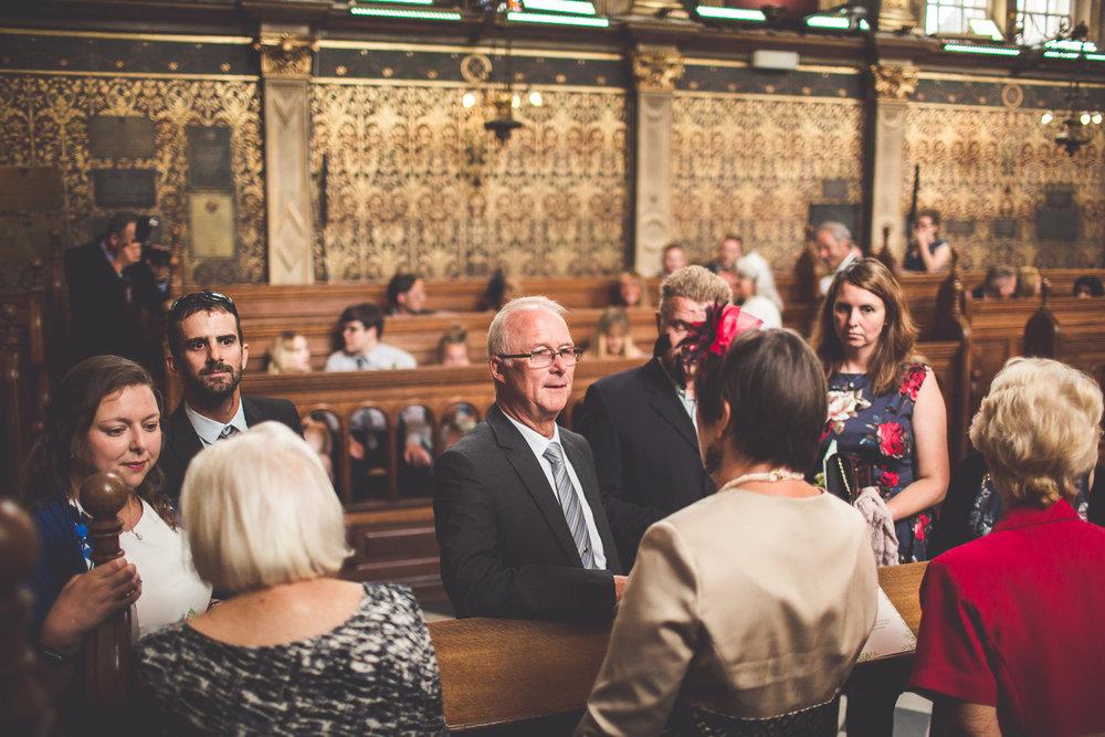 Royal Holloway Wedding Kit Myers Photography Jo Paul031.jpg