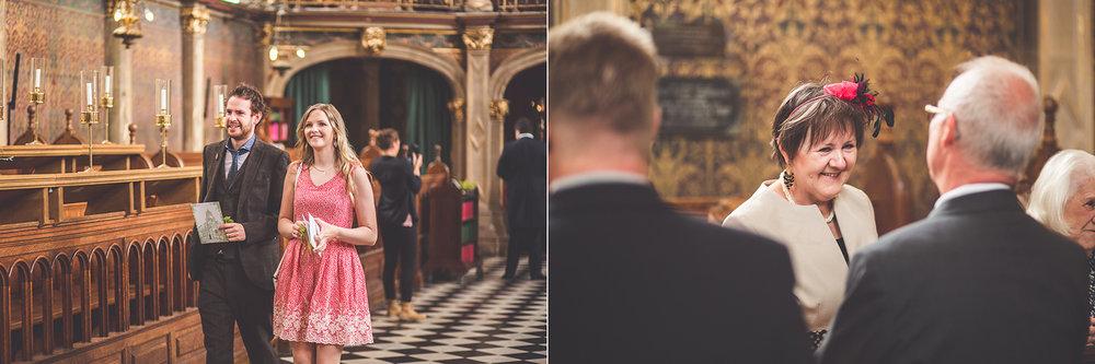 Royal Holloway Wedding Kit Myers Photography Jo Paul032.jpg