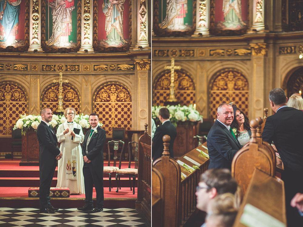 Royal Holloway Wedding Kit Myers Photography Jo Paul030.jpg