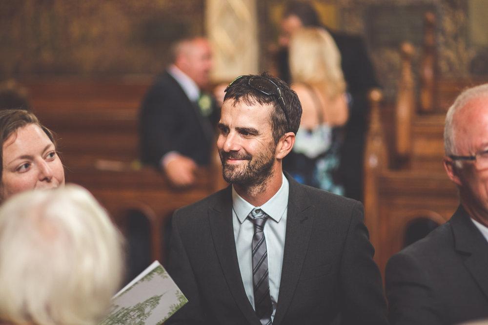 Royal Holloway Wedding Kit Myers Photography Jo Paul033.jpg