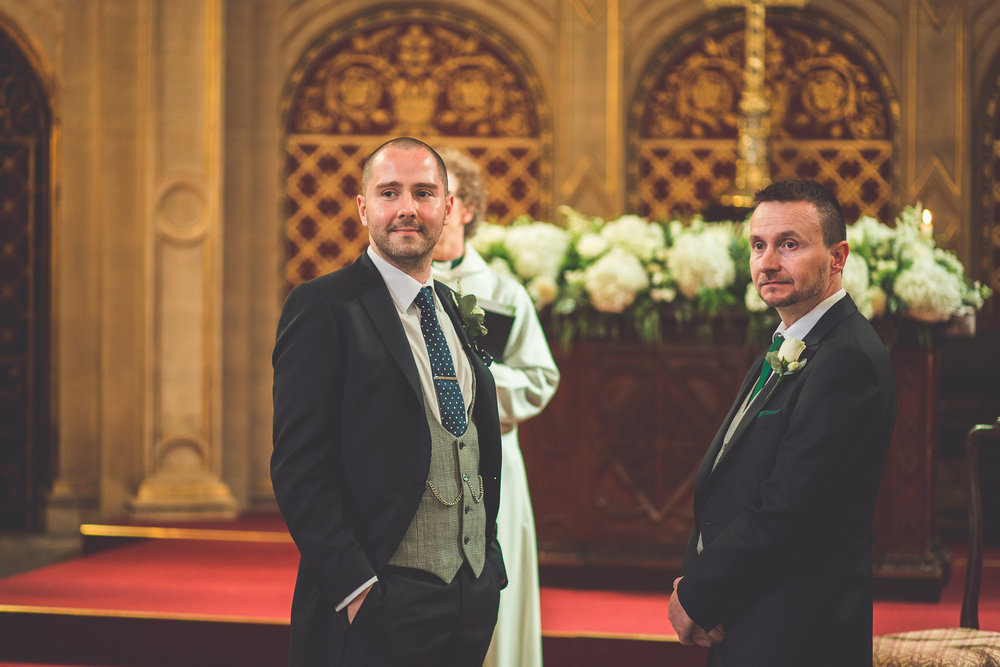 Royal Holloway Wedding Kit Myers Photography Jo Paul034.jpg