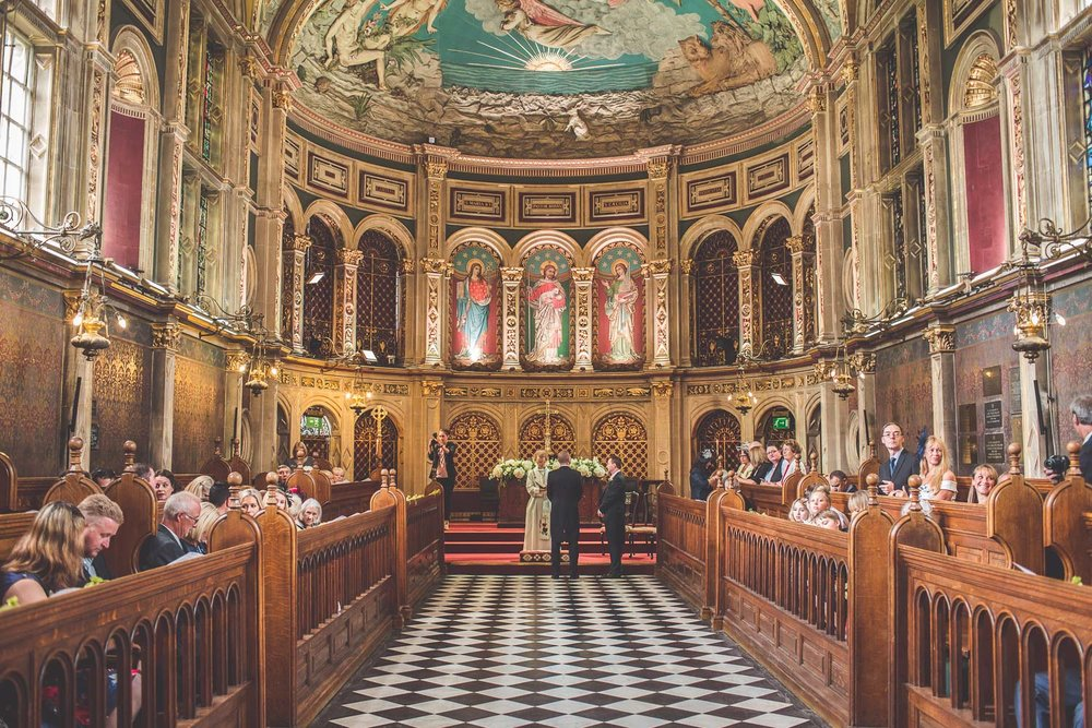 Royal Holloway Wedding Kit Myers Photography Jo Paul035.jpg