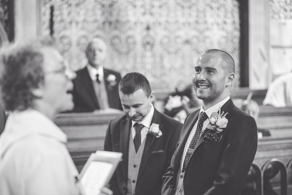 Royal Holloway Wedding Kit Myers Photography Jo Paul037.jpg