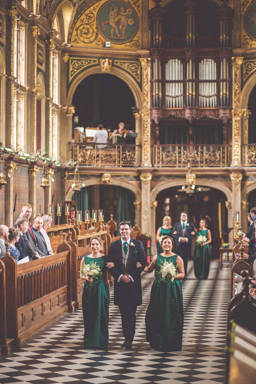 Royal Holloway Wedding Kit Myers Photography Jo Paul038.jpg