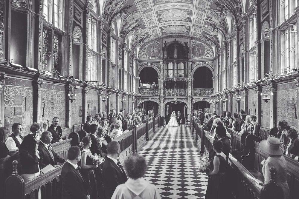 Royal Holloway Wedding Kit Myers Photography Jo Paul039.jpg