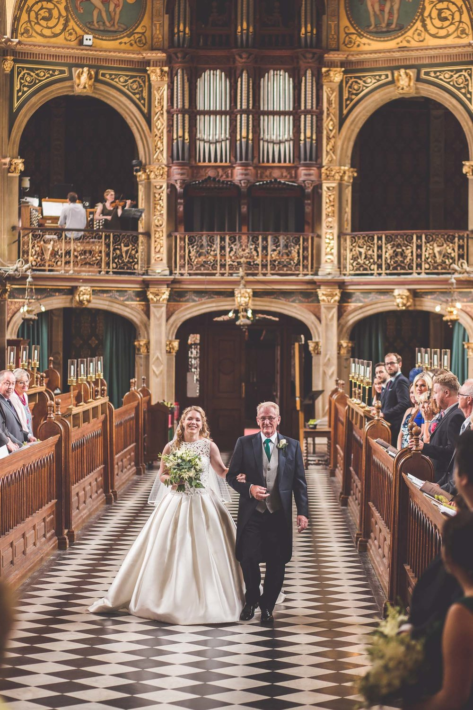 Royal Holloway Wedding Kit Myers Photography Jo Paul040.jpg