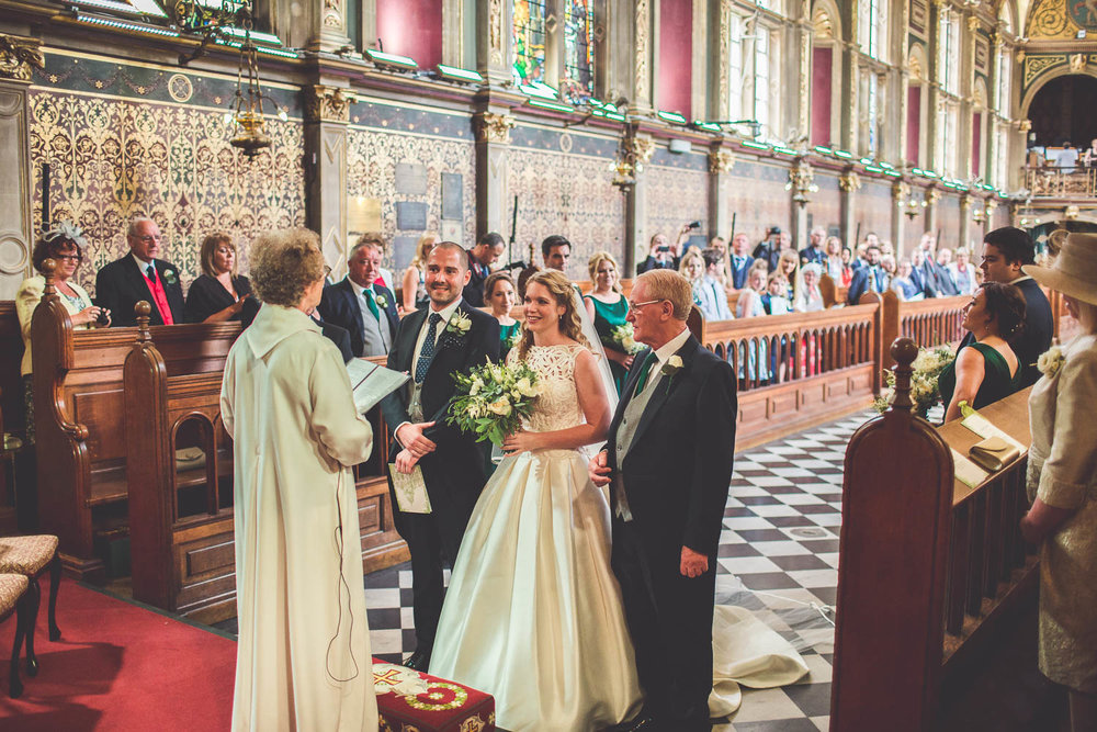 Royal Holloway Wedding Kit Myers Photography Jo Paul041.jpg