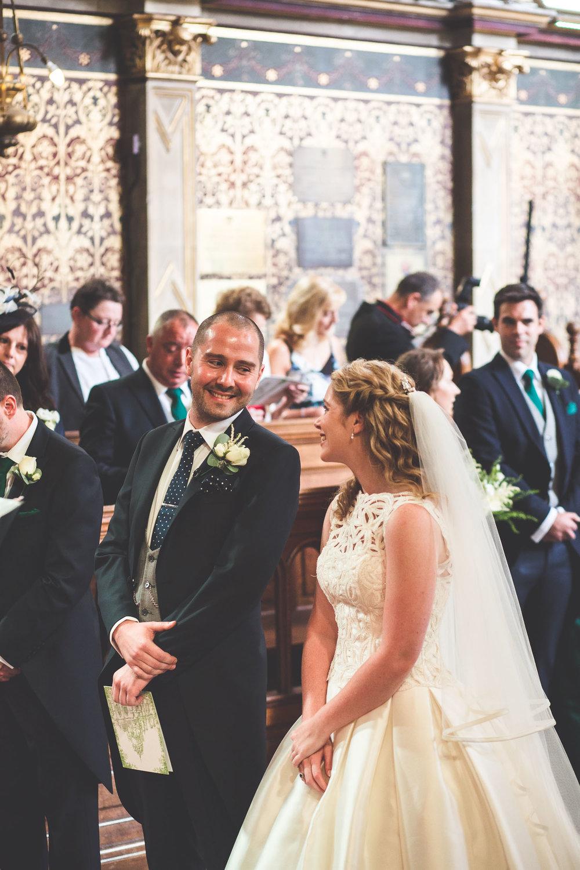 Royal Holloway Wedding Kit Myers Photography Jo Paul042.jpg