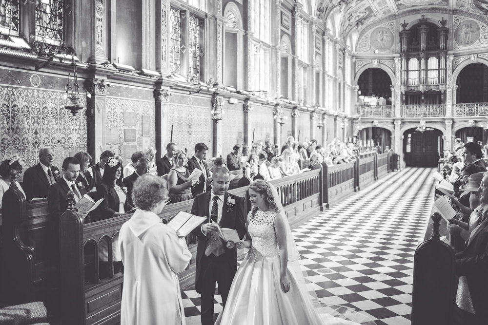 Royal Holloway Wedding Kit Myers Photography Jo Paul043.jpg
