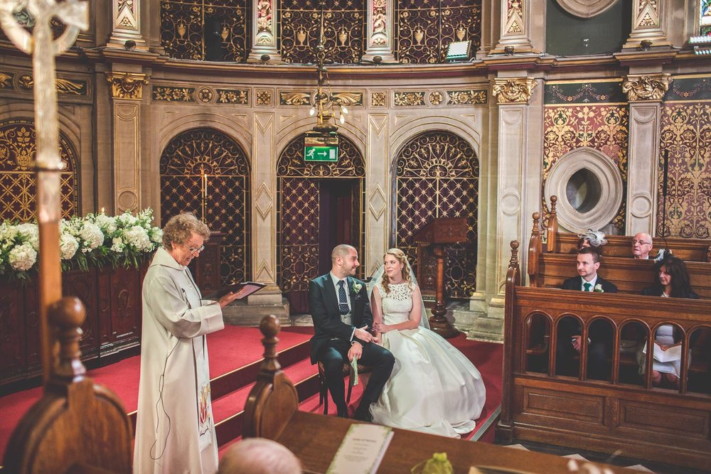 Royal Holloway Wedding Kit Myers Photography Jo Paul046.jpg