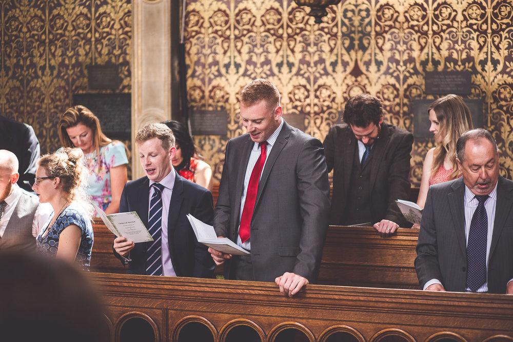 Royal Holloway Wedding Kit Myers Photography Jo Paul047.jpg