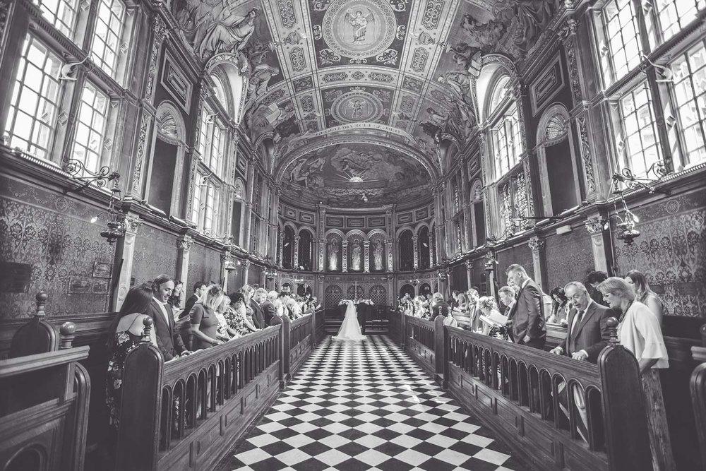 Royal Holloway Wedding Kit Myers Photography Jo Paul048.jpg