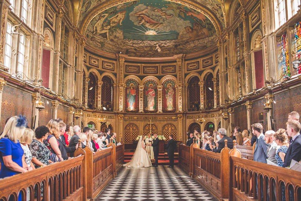 Royal Holloway Wedding Kit Myers Photography Jo Paul050.jpg