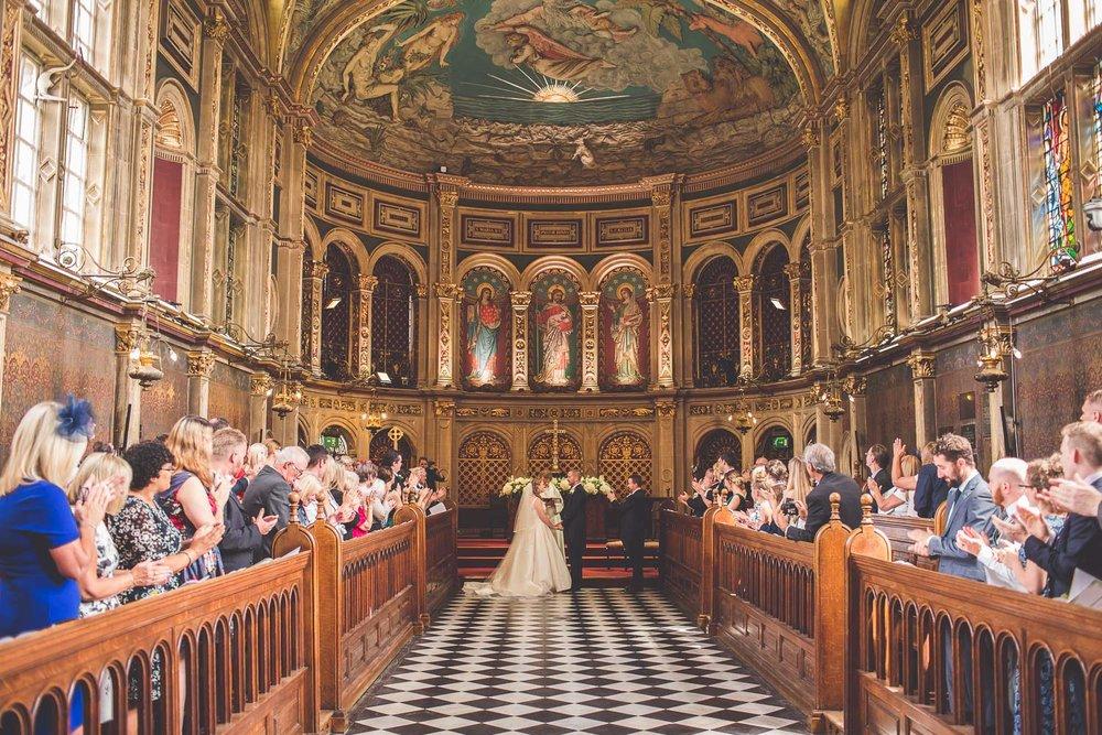 Royal Holloway Wedding Kit Myers Photography Jo Paul051.jpg