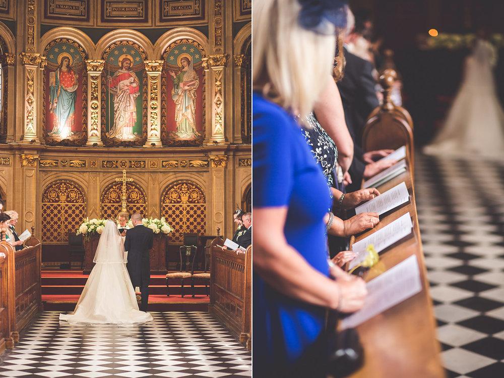 Royal Holloway Wedding Kit Myers Photography Jo Paul049.jpg