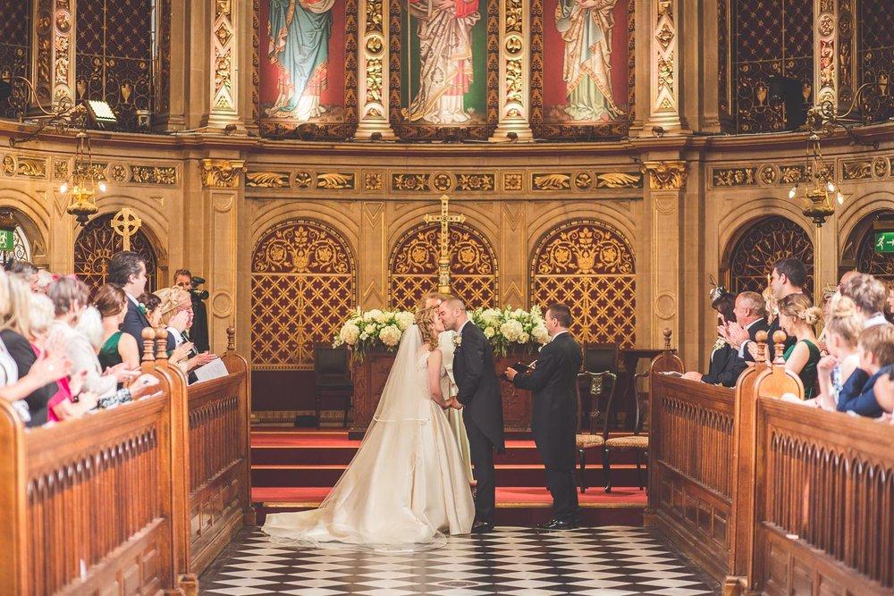 Royal Holloway Wedding Kit Myers Photography Jo Paul052.jpg