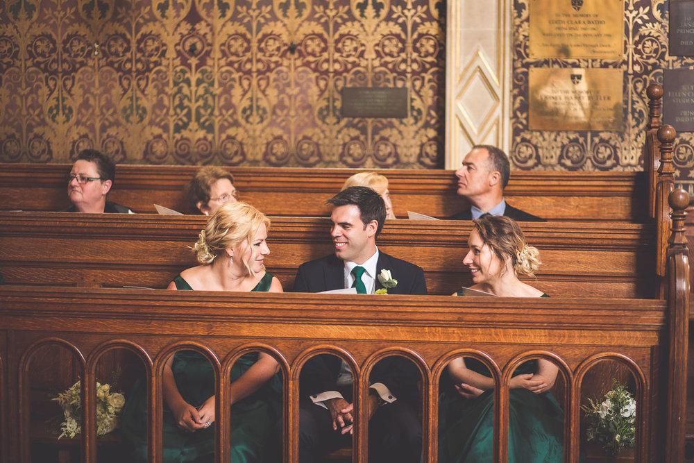Royal Holloway Wedding Kit Myers Photography Jo Paul053.jpg