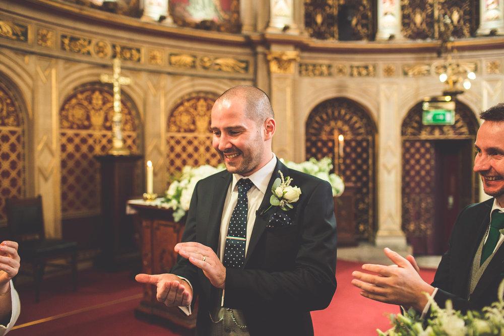 Royal Holloway Wedding Kit Myers Photography Jo Paul054.jpg