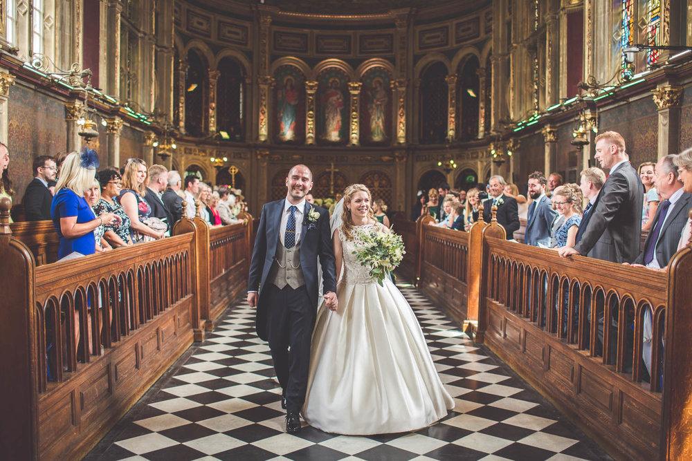 Royal Holloway Wedding Kit Myers Photography Jo Paul055.jpg
