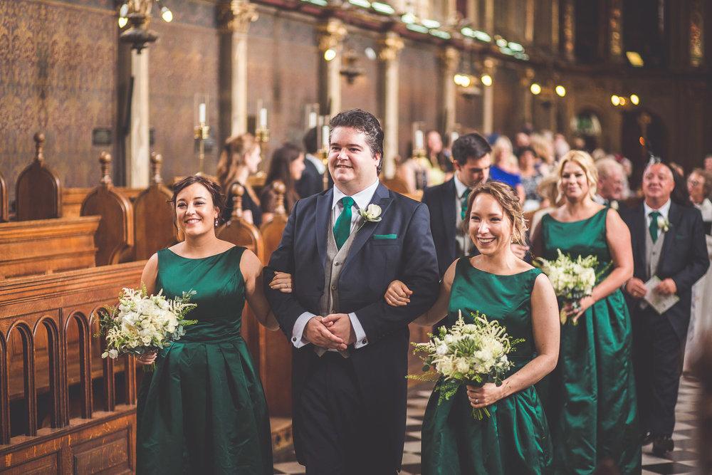 Royal Holloway Wedding Kit Myers Photography Jo Paul056.jpg