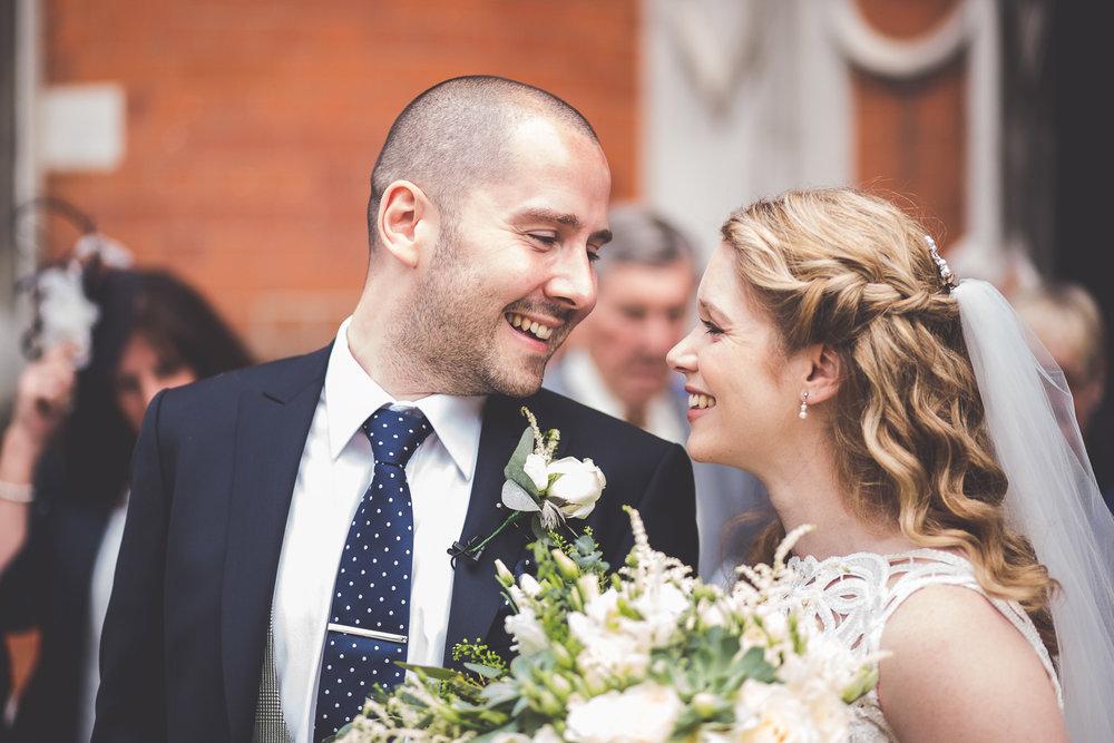 Royal Holloway Wedding Kit Myers Photography Jo Paul057.jpg