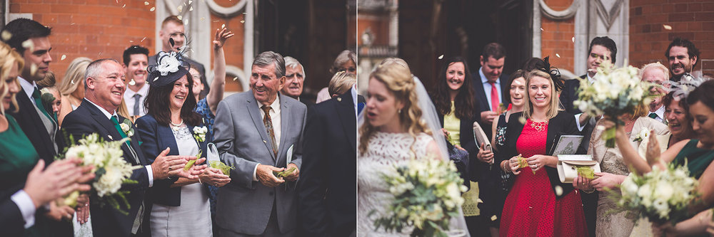 Royal Holloway Wedding Kit Myers Photography Jo Paul058.jpg